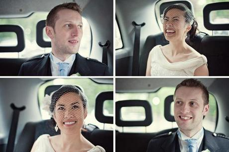 Green Olive wedding photographer blog London (17)
