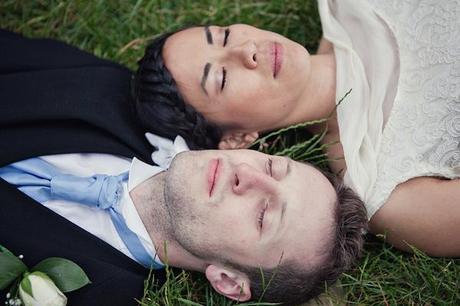 Green Olive wedding photographer blog London (28)