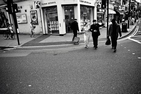 Green Olive wedding photographer blog London (8)