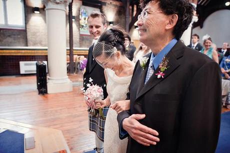 Green Olive wedding photographer blog London (9)