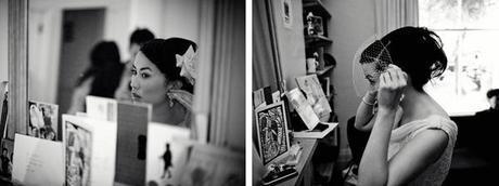 Green Olive wedding photographer blog London (4)