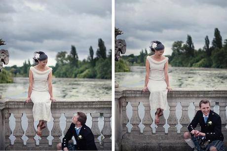 Green Olive wedding photographer blog London (19)