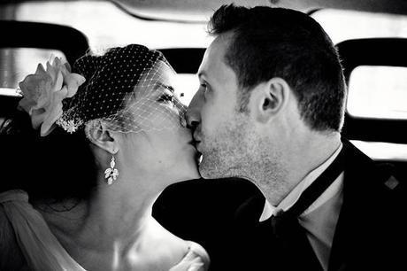 Green Olive wedding photographer blog London (18)