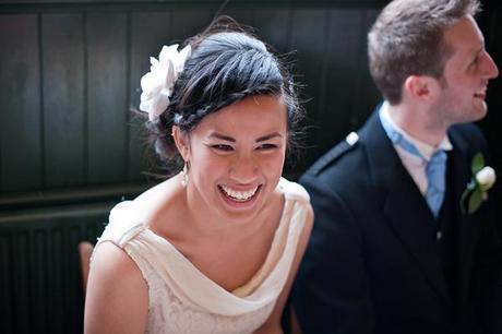 Green Olive wedding photographer blog London (16)