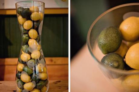 Green Olive wedding photographer blog London (13)