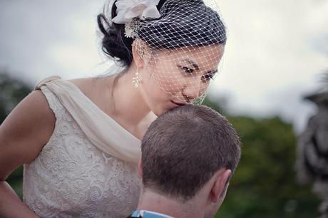 Green Olive wedding photographer blog London (20)