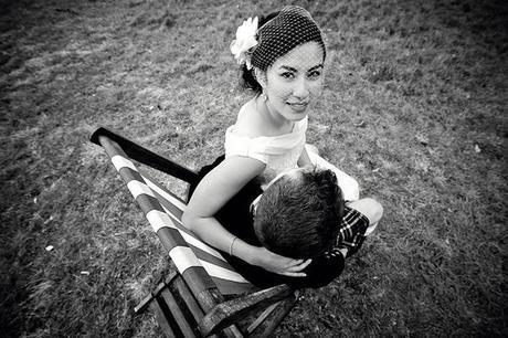 Green Olive wedding photographer blog London (23)