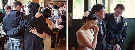 Green Olive wedding photographer blog London (15)