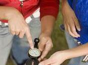 Developing Child's Moral Compass