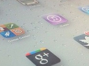 Install Google Plus iPad iPod Touch