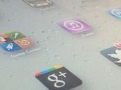 Install Google Plus iPad iPod Touch