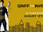 Video: Watch Ryan Kwanten Kick Butt Clip from Griff Invisible