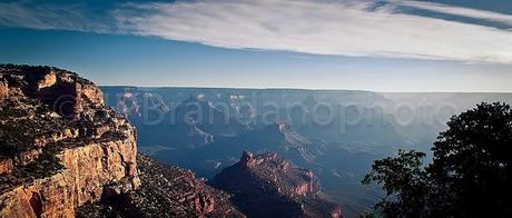 THE GRAND CANYON PART TWO