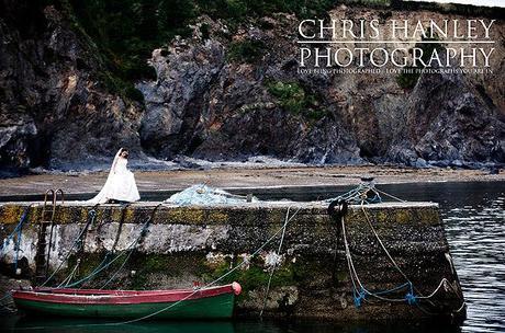 wedding blog photo shoot seaside Chris Hanley Photography (9)