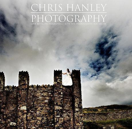 wedding blog photo shoot seaside Chris Hanley Photography (2)