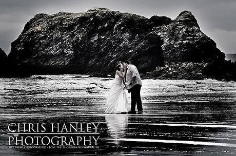 wedding blog photo shoot seaside Chris Hanley Photography (3)