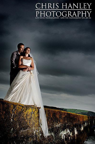 wedding blog photo shoot seaside Chris Hanley Photography (10)