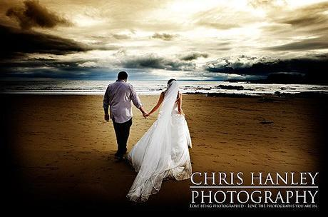 wedding blog photo shoot seaside Chris Hanley Photography (8)