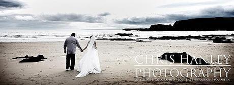 wedding blog photo shoot seaside Chris Hanley Photography (7)