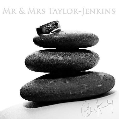 wedding blog photo shoot seaside Chris Hanley Photography (1)
