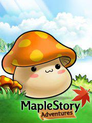 maple story online free games