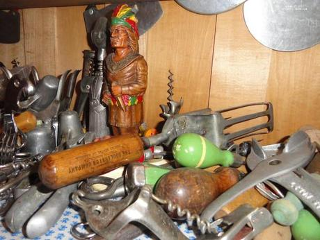 Kitchen gadgets collection (photos) - North Reading, MA Patch