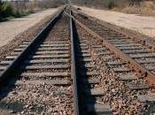 American Rail Tour Through Visitors Eyes
