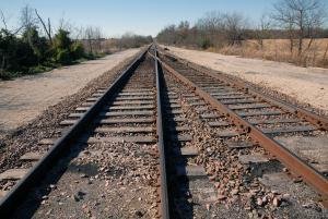 An American Rail Tour Through a Visitors Eyes