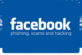 How to Find Deleted Facebook Pages