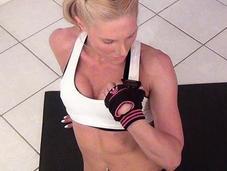 Burnout Workout