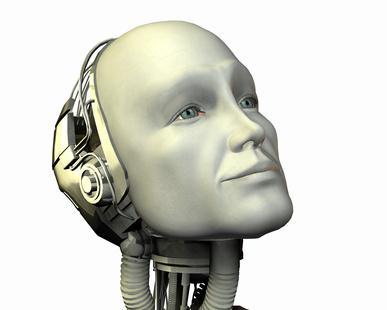 AI ( Artifical Intelligence )