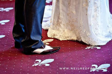 English Wedding feature by Neil Redfern photography (7)