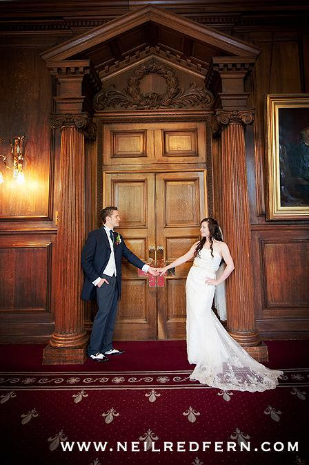 English Wedding feature by Neil Redfern photography (12)