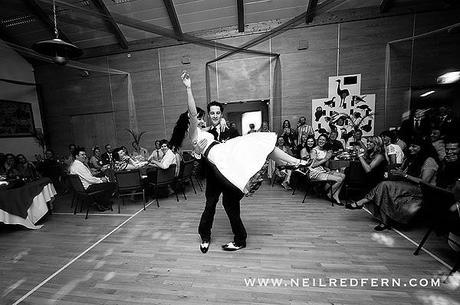 English Wedding feature by Neil Redfern photography (30)
