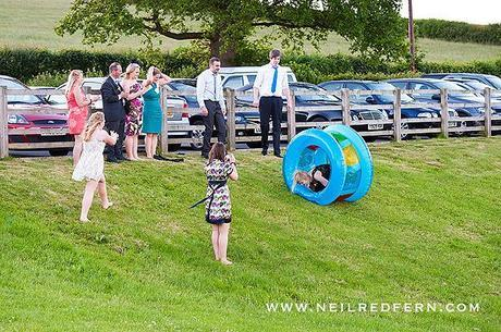 English Wedding feature by Neil Redfern photography (24)