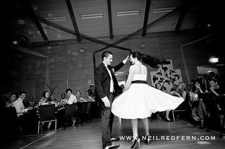 English Wedding feature by Neil Redfern photography (29)