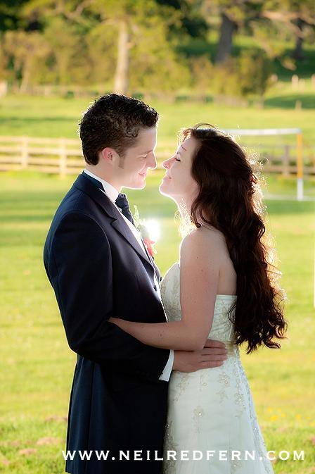 English Wedding feature by Neil Redfern photography (18)