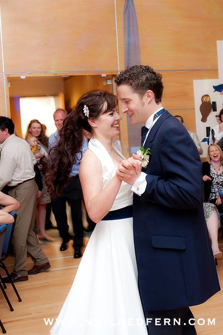 English Wedding feature by Neil Redfern photography (28)