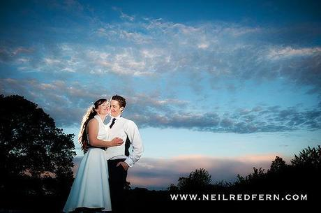 English Wedding feature by Neil Redfern photography (27)