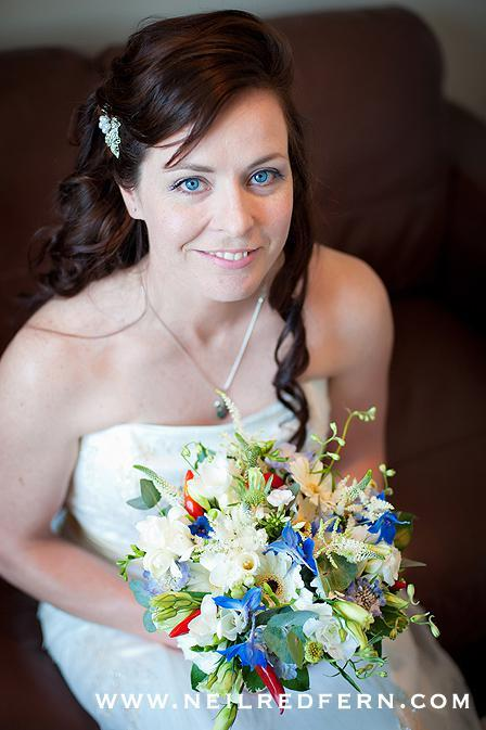 English Wedding feature by Neil Redfern photography (3)
