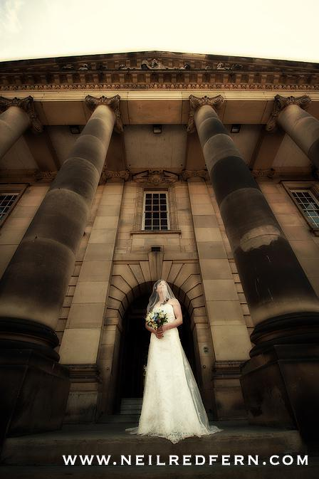 English Wedding feature by Neil Redfern photography (5)