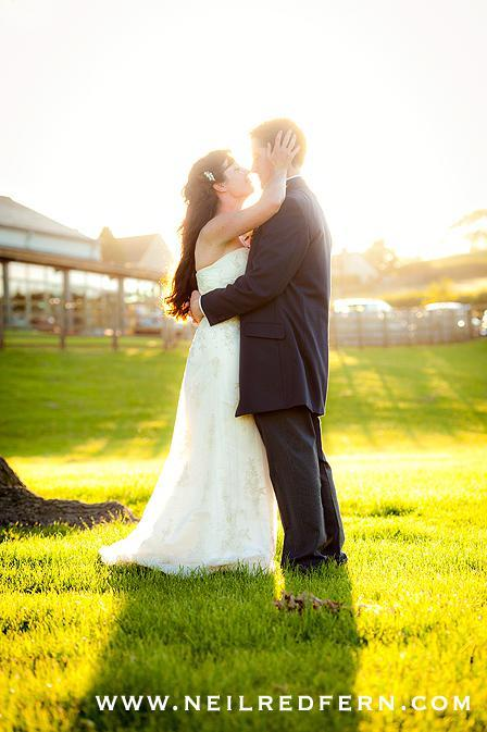 English Wedding feature by Neil Redfern photography (17)