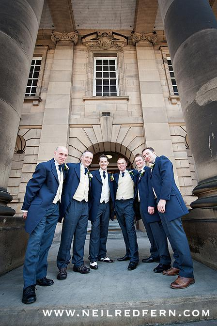 English Wedding feature by Neil Redfern photography (8)