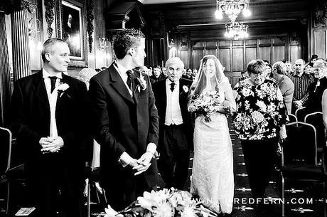 English Wedding feature by Neil Redfern photography (6)