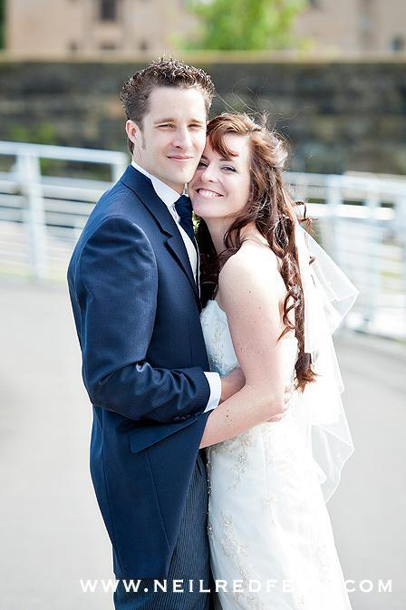 English Wedding feature by Neil Redfern photography (13)