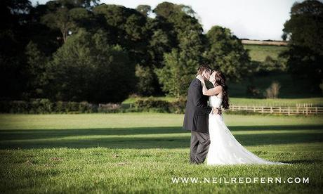 English Wedding feature by Neil Redfern photography (19)