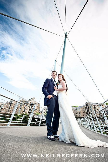 English Wedding feature by Neil Redfern photography (14)
