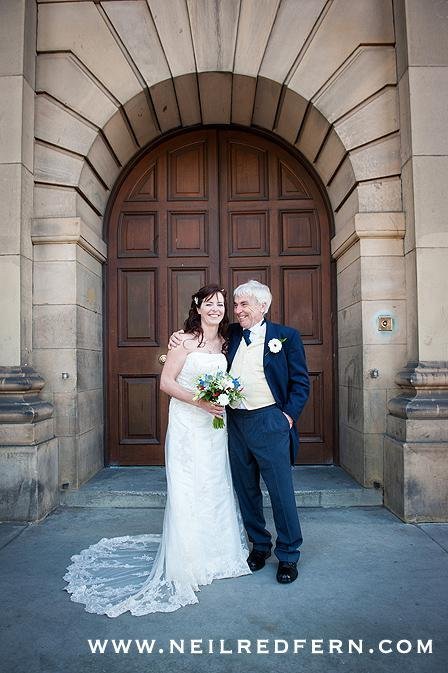English Wedding feature by Neil Redfern photography (10)