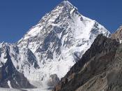 Karakoram 2011: Climbers Reach Camp