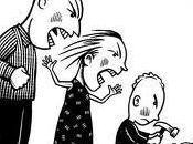 Parental Roots High-functioning Children